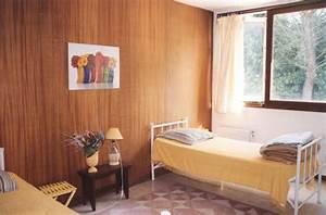 Auto Ecole Mennecy : location chambres chambres d 39 hotes gite provencal marseille seminaire site ~ Medecine-chirurgie-esthetiques.com Avis de Voitures
