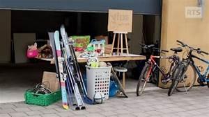 Organiser Un Vide Grenier : ai je le droit d 39 organiser un vide grenier devant chez moi ~ Voncanada.com Idées de Décoration