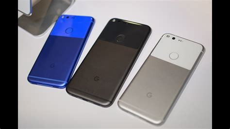 pixel and pixel xl specificaion features price buying link india