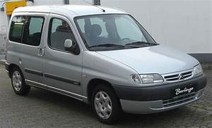 Citroën Berlingo – Wikipedia