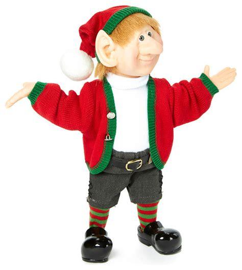whitehurst company llc zims  elves