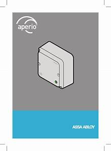 Ah30 Instructions Datasheet Pdf
