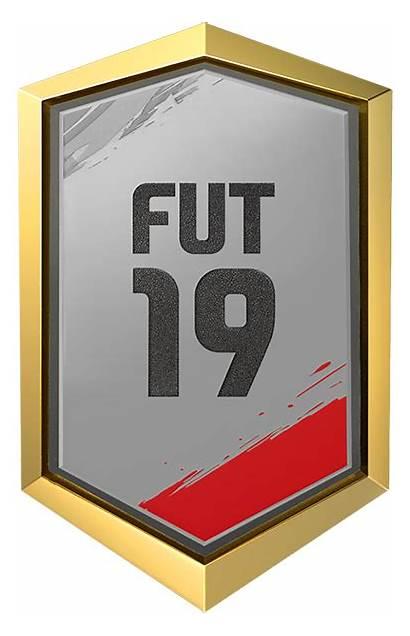 Pack Fifa Gold Jumbo Packs Premium Players