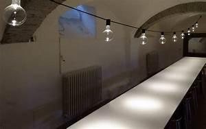 catenaria di luce serpentine available is @ glottman