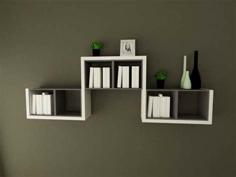 Cabinet & Shelving  Ikea Wall Shelves Ideas A Starting