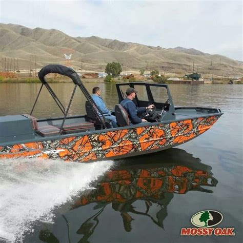 Fantom Boat Works by 12 Best Phantom Jet Boats Images On Aluminum
