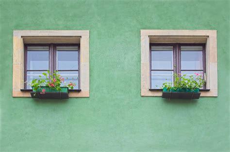 Fenster Dreifachverglasung Preise by Fenster Mid Doppelverglasung Oder Mit Dreifachverglasung