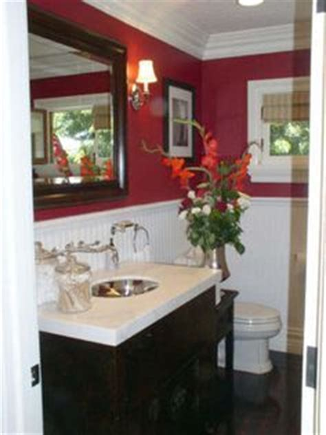 1000 ideas about burgundy bathroom on pinterest