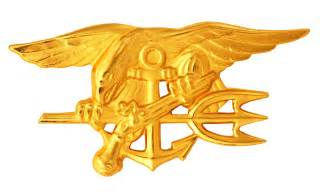 What Does Navy Seals Stand For file us navy 050713 n 0000x 001 navy special warfare