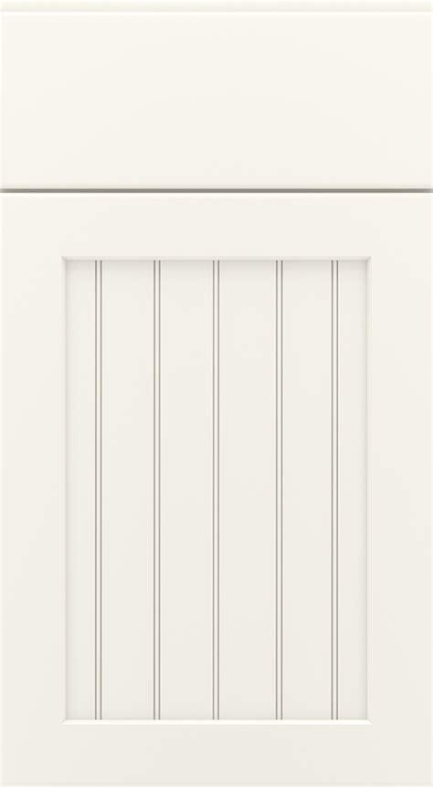 white beadboard kitchen cabinet doors white beadboard kitchen cabinets homecrest 1748