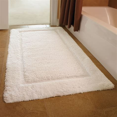 Buy rugs