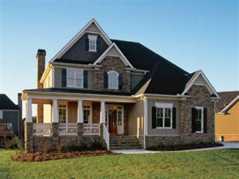 rustic country house plans country house plans  story home single story houses treesranchcom