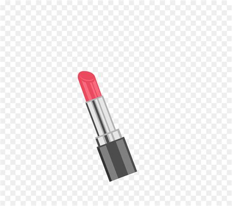 lipstick   drawing animation lipstick png