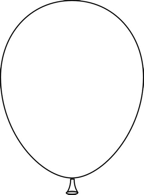 blue balloon clip art  clkercom vector clip art