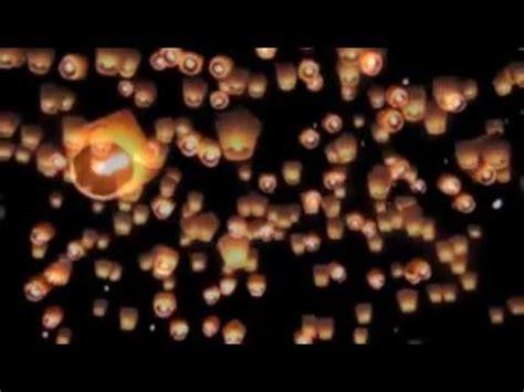 Costruire Lanterne Volanti by Come Si Fanno Comprano Le Lanterne Volanti Yahoo Answers