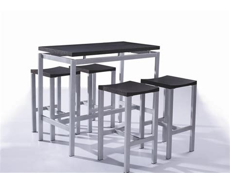 bar ikea cuisine beau table bar cuisine ikea avec wonderful table haute
