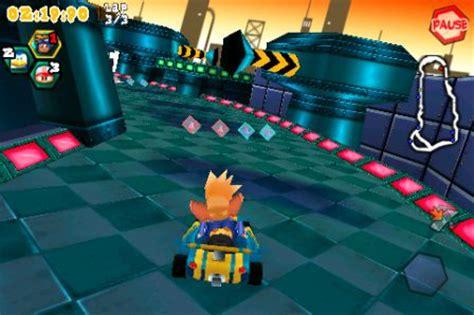 nouveaux jeux de cuisine jeux de cuisine nouveaux 2010 skylanders kraken