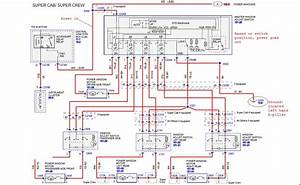 2005 F150 Wiring Diagram