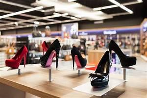 Besson Chaussures Femme : franchise besson chaussures dans franchise vtements ~ Melissatoandfro.com Idées de Décoration
