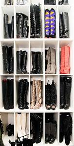 11, Best, Images, About, My, Boots, On, Pinterest