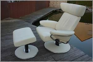 Stressless Sessel Gebraucht Kaufen : stressless sessel gebraucht haus ideen ~ Markanthonyermac.com Haus und Dekorationen