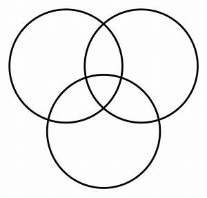 File Intersection Of 3 Circles 0 Svg