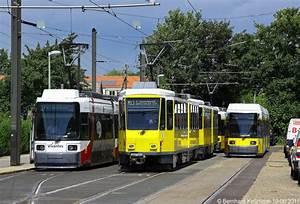 öffentliche Verkehrsmittel Leipzig : europa deutschland berlin prenzlauer berg ~ A.2002-acura-tl-radio.info Haus und Dekorationen
