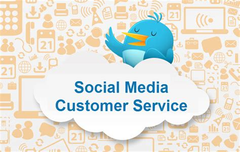 Social Media Customer Care  A Job For Marketing Or The. Business Communication Skills. 360 Degree Feedback System Coach Mailing List. Masters In Speech Pathology Crowell Law Firm. Cheap Flights From Quebec City To New York. Square Of Siding Coverage Snp 500 Index Fund. Cheap Online Insurance Elephant Moving Austin. Incorporation In Virginia Online Np Programs. Yrc Freight Density Calculator