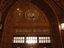 Saint Louis University School of Medicine - Wikipedia