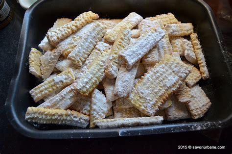 Biscuiti de casa cu gem - retete culinare by teo s Kitchen