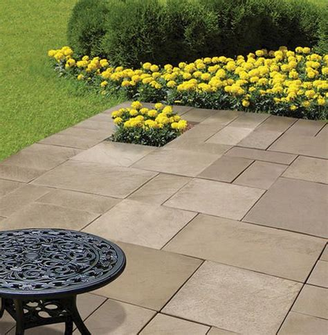 menards plastic patio blocks the world s catalog of ideas