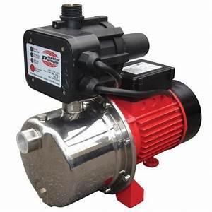 Prix Pompe A Eau : pompe eau de surface multicellulaire 1100w master pumps mpxi11multipc ~ Medecine-chirurgie-esthetiques.com Avis de Voitures