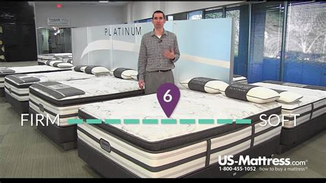 mattress firm tulsa simmons beautyrest platinum tulsa luxury firm pillow top