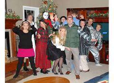 christmas vacation costume ideas 1000 images about griswold on national loon clark griswold