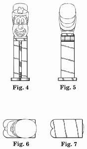candy dispenser designs - Automatic Soap Dispenser