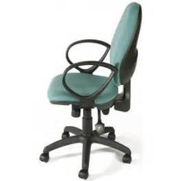 chaise de bureau professionnel chaise de bureau professionnel