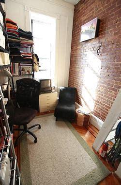 New York's Tiny Apartments   The Tiny Life