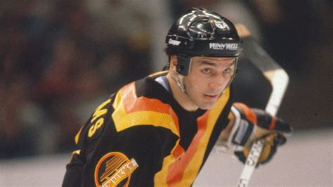 nhl player dave tiger williams charged