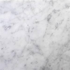 Reinigung Von Marmor : marmor muster sortiment tw naturstein oberhausen ~ Michelbontemps.com Haus und Dekorationen