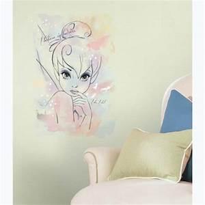 decoration chambre fille preparer la chambre de bebe With déco chambre bébé pas cher avec epilobes à petites fleurs