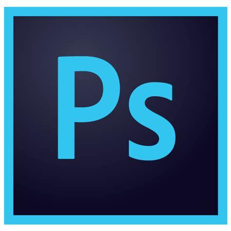 adobe photoshop cc vector logo free download vector logos art graphics silhouettes