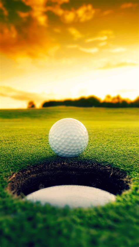 [48+] iPhone Golf Wallpaper on WallpaperSafari