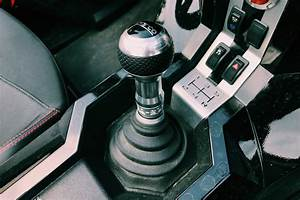 Future Of Manual Transmission  Should You Learn To Drive A