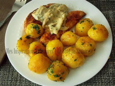 aiguillettes de poulet marinade au citron vert le cuisine de samar