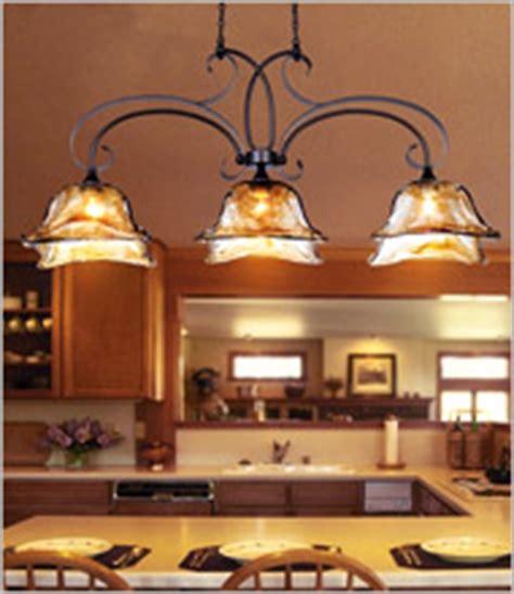 kitchen lighting island pendants chandeliers ceiling