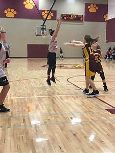 Cannon Falls Youth Athletic Association Basketball - Posts ...