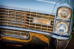 Sering Kesal Dengan Lampu Mobil Yang Silau  Laporkan Saja