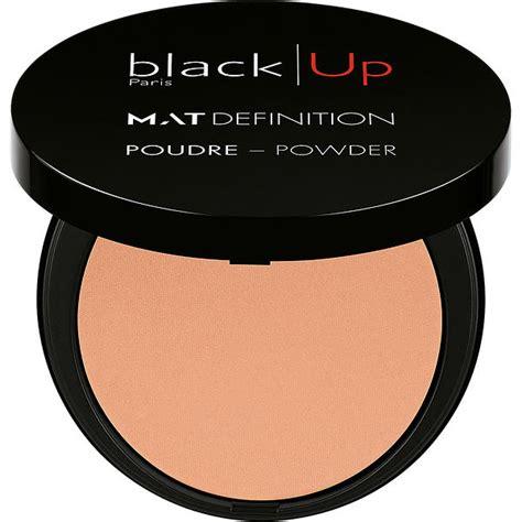 definition of a doormat black up mat definition universal powder au meilleur prix