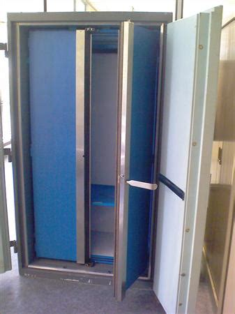 armoire forte anti feu fichet bauche 224 200 38000