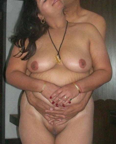 Indian Aunty Naked Bra Pics Real Homely Xxx Pictures